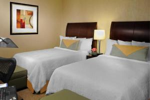 Hotel: Hilton Garden Inn New York/West 35th Street - FOTO 4