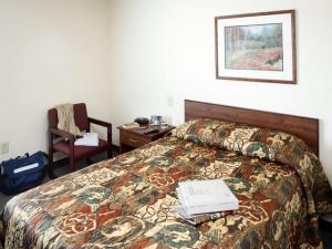 Hotel: Value Place Phoenix McDowell - FOTO 4