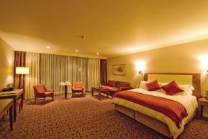 Hotel: Salthill Hotel - FOTO 2