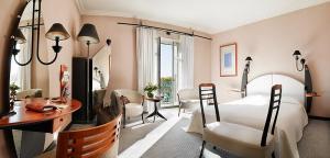 Hotel: L'Impérial Palace - FOTO 2