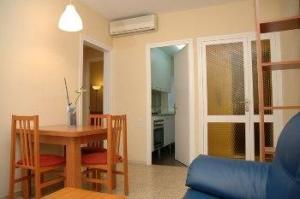 Ferienwohnung: Apartamentos Sagrada Familia - FOTO 8