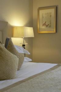 Hotel: Westbury Mayfair - FOTO 4