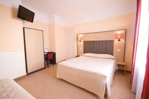 Hotel: MVM La Palmeraie - FOTO 3