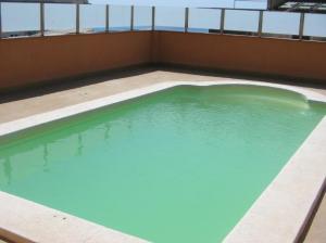 Apartment: Apartamentos Playas Lloret - FOTO 31