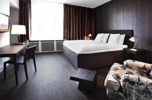 Hotel: First Hotel Grand - FOTO 3
