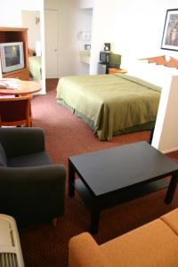 Hotel: Quality Inn & Suites - FOTO 5