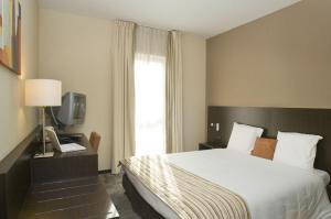 Hotel: Hotel Europa - FOTO 2