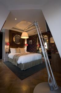 Hotel: Le Monde - FOTO 3