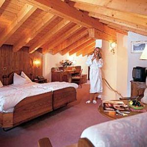 Hotel: Hotel Daniela - FOTO 2