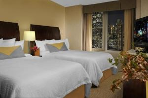 Hotel: Hilton Garden Inn New York/West 35th Street - FOTO 8