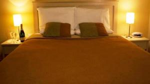 Hotel: The Otmoor Lodge - FOTO 3