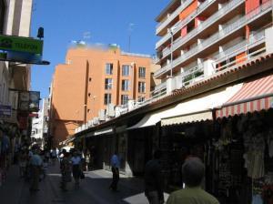 Apartment: Apartamentos Playas Lloret - FOTO 30