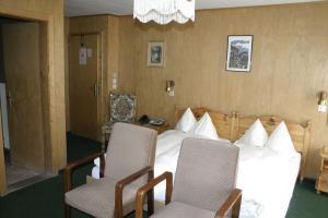 Hotel: Britannia - FOTO 3