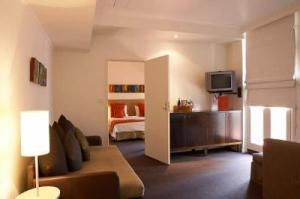 Hotel: Hotel Richmond - FOTO 2