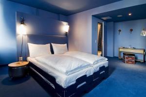 Hotel: Superbude Hotel & Hostel & Lounge - FOTO 4