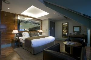 Hotel: Le Monde - FOTO 5