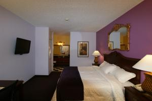 Hotel: Quality Inn & Suites Maison St. Charles - FOTO 3