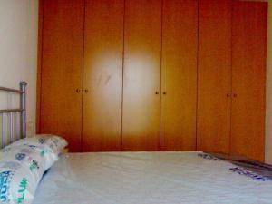Apartment: Apartamentos Playas Lloret - FOTO 29