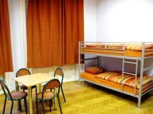 Hostel: All-Central Hostel - FOTO 5