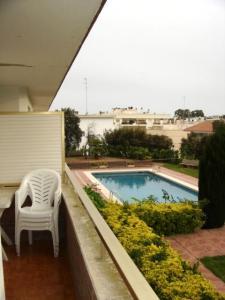 Apartment: Apartamentos Playas Lloret - FOTO 6