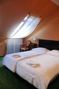 Hotel: Angelis - FOTO 6