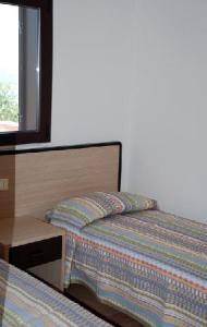 Hôtel: Villaggio Club Santo Stefano - FOTO 6