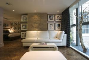 Hotel: Le Monde - FOTO 7