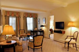 Hotel: The Carlyle, A Rosewood Hotel - FOTO 7