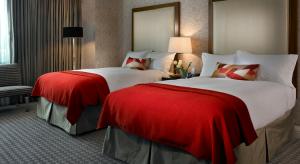 Hotel: Hotel Palomar Atlanta Midtown - FOTO 7