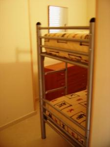 Apartment: Apartamentos Playas Lloret - FOTO 45