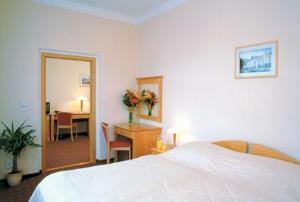 Hotel: Wellness Hotel Jean De Carro - FOTO 5