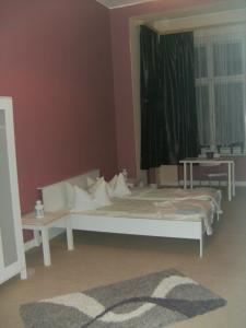 Hotel: Hotel-Pension Uhland - FOTO 6