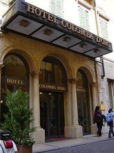 Hotel: Colomba d'Oro - FOTO 1