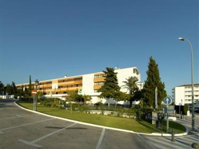 Hotel: Parador de Nerja - FOTO 1