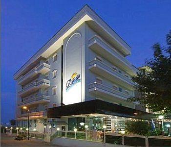 Hotel: Levante - FOTO 1