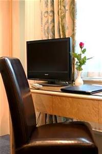 Hôtel: Windermere Hotel - FOTO 1