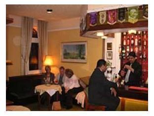 Hotel: Princes Hotel - FOTO 1