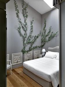 Hotel: Hotel Maison Moschino - FOTO 1