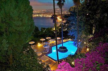 Hotel: Villa Belvedere - FOTO 1