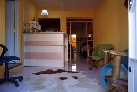 auberges de jeunesse porto alegre. Black Bedroom Furniture Sets. Home Design Ideas