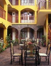 Hotel: Hostal Cusi Wasi Cusco - FOTO 1