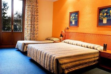 Hotel: Ramblas Barcelona - FOTO 1
