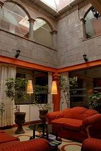 Hotel: Amerinka Boutique Hotel Cusco - FOTO 1
