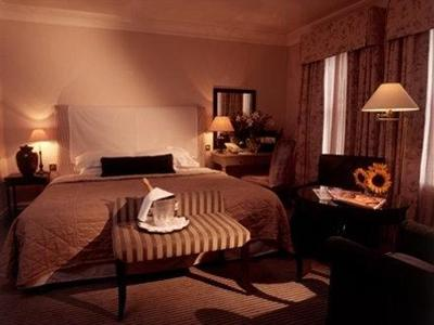 Hotel: Kingston Lodge Hotel - FOTO 1