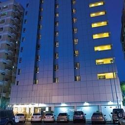 Hotel: Phoenix Plaza Hotel Apartments - FOTO 1