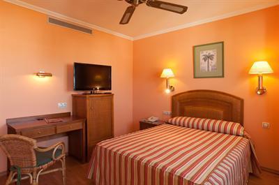 Hotel: Senator Marbella Hotel - FOTO 1