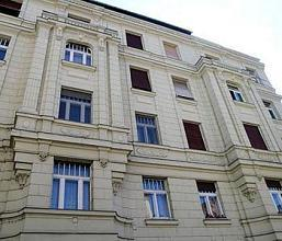 Hotel: Apartment Veres Palne 2 Budapest - FOTO 1