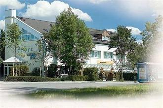 Hotel: Hotel Wasserburg Munich - FOTO 1