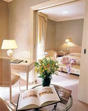 Hotel: Hotel D Angleterre Paris - FOTO 1