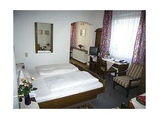 Hotel: Hotel Union - FOTO 1